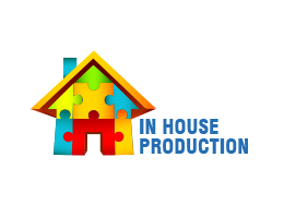 In House Production